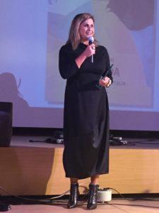 Risultati immagini per acmid associazione donne marocchine